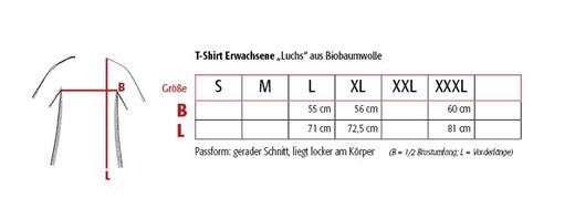 masstabelle_tshirt_luchs_erw